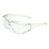 SLAMMER II™ Anti-Fog Safety Glasses - 12 Pairs