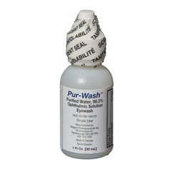 Eye Wash - 1 oz.