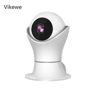 1080P Full HD Wireless IP Camera Wifi IP CCTV Camera Wifi Mini Network Video Surveillance Auto Tracking Camera IR Night Vision - spy online australia - spy products - nanny cam - gps tracker - home security - home security camera - drones - hidden cam - spy cam - hidden camera - spy camera