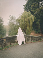 Ghost Prints (Pack of 4 - 4x6)