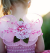 the best fairy princess costume ideas pretend play fairy wings