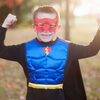 Our favourite School-Friendly Halloween costumes for kids!