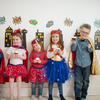 How to Plan an EPIC Superhero Themed Birthday Party