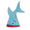 Shark Hat - Great Pretenders