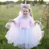 Unicorn Tutu & Headband Set - Great Pretenders