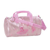 Ballet Bag - Great Pretenders