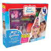 Make it Creative Party Hats - 4 - Great Pretenders