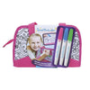 Colour in Handbag with 3 Markers - Great Pretenders