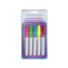 Colour in Marker Set of 5 Markers - Great Pretenders