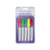 Colour in Marker Set of 5 Markers
