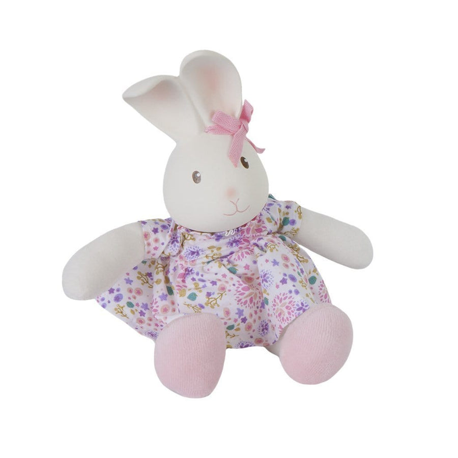 Havah the Bunny Mini Plush Toy - Great Pretenders