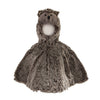 Hedgehog Baby Cape - Great Pretenders