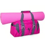 Sporty™ - Multifunctional Large Fitness Bag, gym bag, basketball bag, boxing bag, dancing sports bag, football sports bag, volleyball sports bag, baseball sports bag, women's gym duffle bag, golf duffel bag, golf sports bag, sporting bags, large sporting bags, athletic sports bag, sports duffle bag, soccer sporting bag