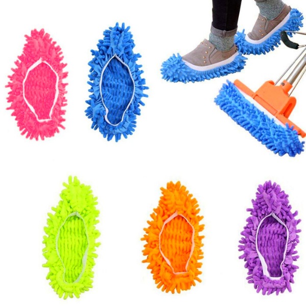 Cleania™ - Dust-Free Home Slippers, cleaning, home cleaning, lazy slippers, mop slippers, soft dust-free slippers, disinfecting, house cleaning, clean as you go slippers, women love cleaning, cleaning service dyi, dyi cleaning, women's house shoes, house slippers, best house slippers, men's slippers, cute house slippers.