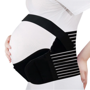 MomToBelt™ - Soothes Pregnancy Pelvic Aches, belly band, maternity belt, pregnancy band, pregnancy belt, postpartum belly band, pregnancy belly band, belly support band, maternity belly band, best postpartum belly band, best postpartum girdle, postpartum wrap, pregnancy belly support, maternity girdle, best belly wrap.