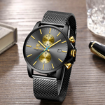 Cheetah™ - Minimal Elegance, Orion, cheetah watch, cheetah limited edition watch, watches for women, watches for men, men's watch, branded watch for men, unisex watch, unisex watches, unisex watch for couples, unisex wristwatch, unisex watches online, best unisex watch 2019, black Friday 2019 watch.