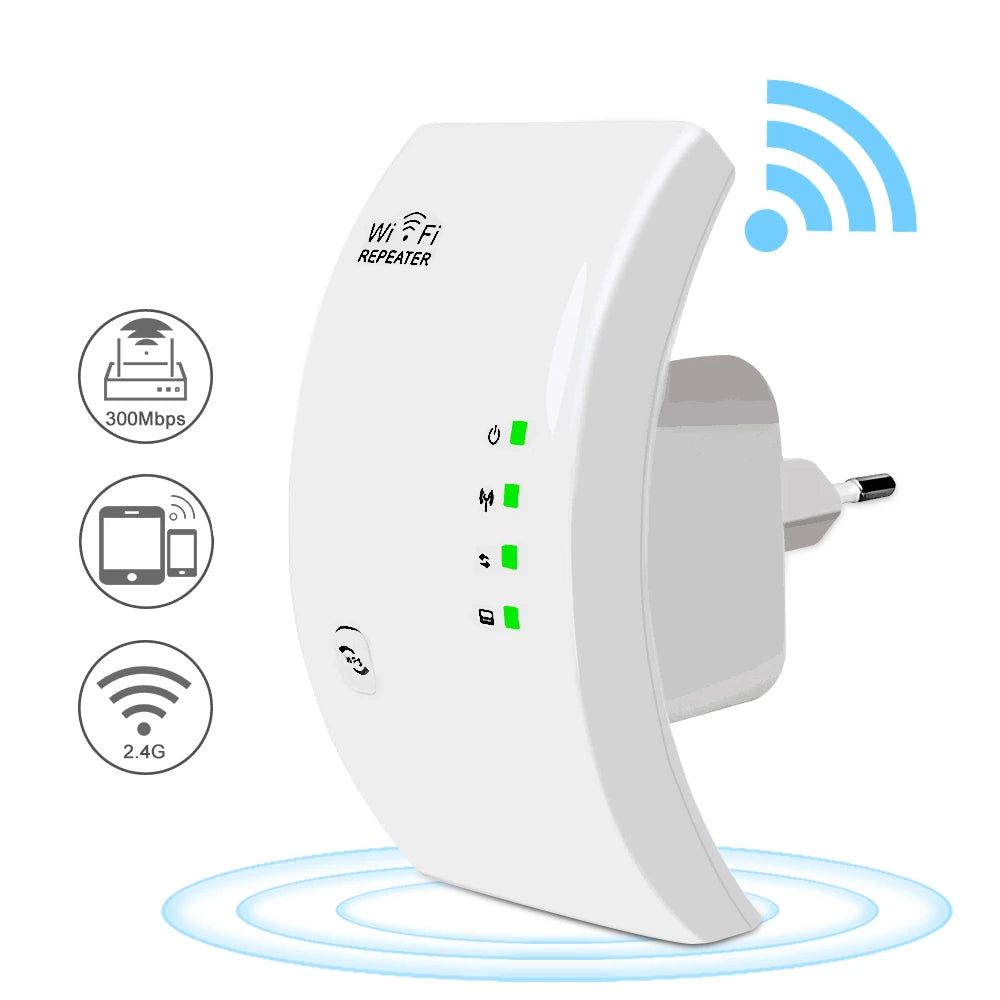 Expansy™ - Eliminate WIFI Blind Spots, wifi adapter, wifi extender, wifi repeater, wifi booster, best wifi extender, mywifiext, wifi range extender, usb wifi adapter, wifi signal booster, internet booster, wifi adapter for pc, wireless adapter, wireless usb adapter, usb wifi, link extender, wifi netwrok repeaters, wifi
