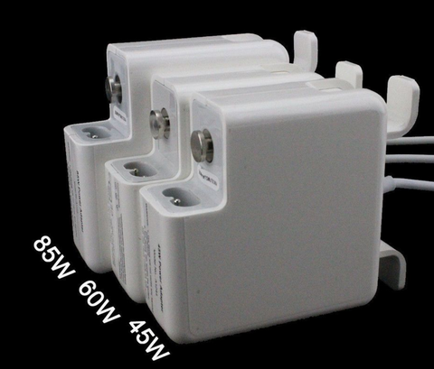 What MacBook Pro charger do I need? – LB Little Big