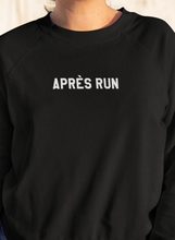 Load image into Gallery viewer, Apres Run Sweater