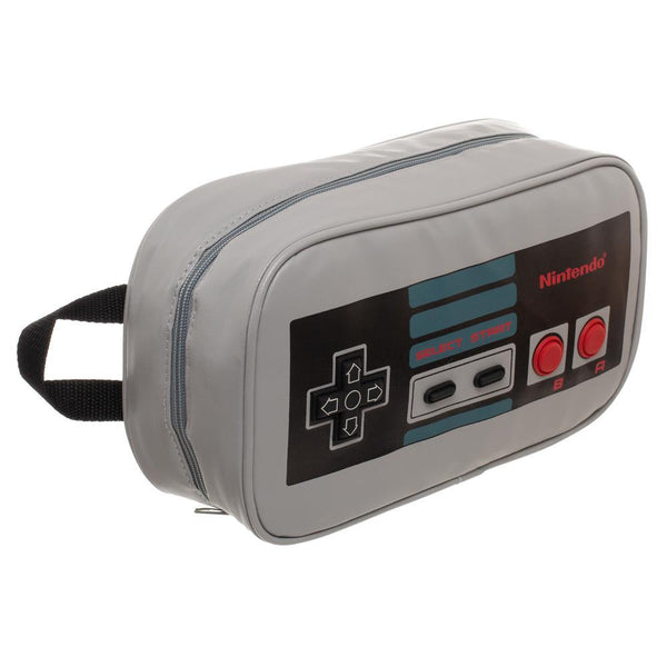 Nintendo Lunchbox Gifts for Gamers Nintendo Gift - Nintendo Lunch Box Nintendo Accessories
