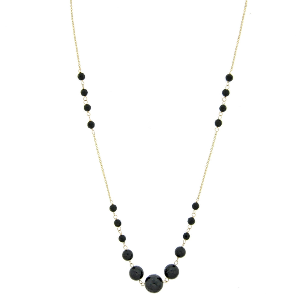 stone-color-black-onyx
