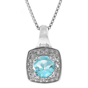 stone-color-created-aquamarine