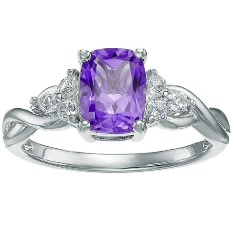 Image of stone-color-amethyst