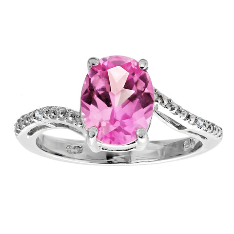 Image of stone-color-created-pink-sapphire