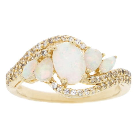 stone-color-created-opal