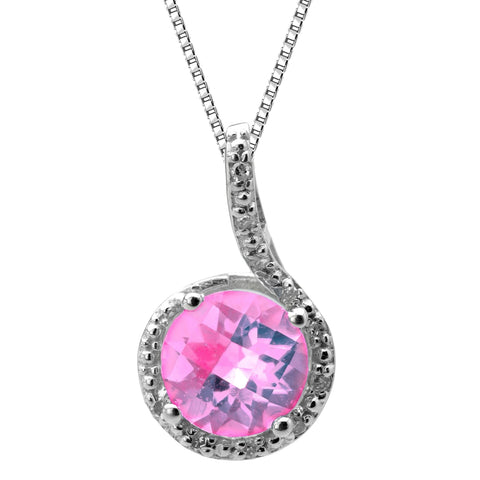 stone-color-created-pink-sapphire