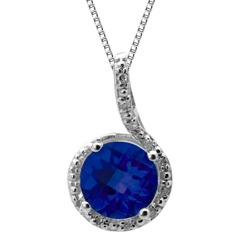 stone-color-created-sapphire