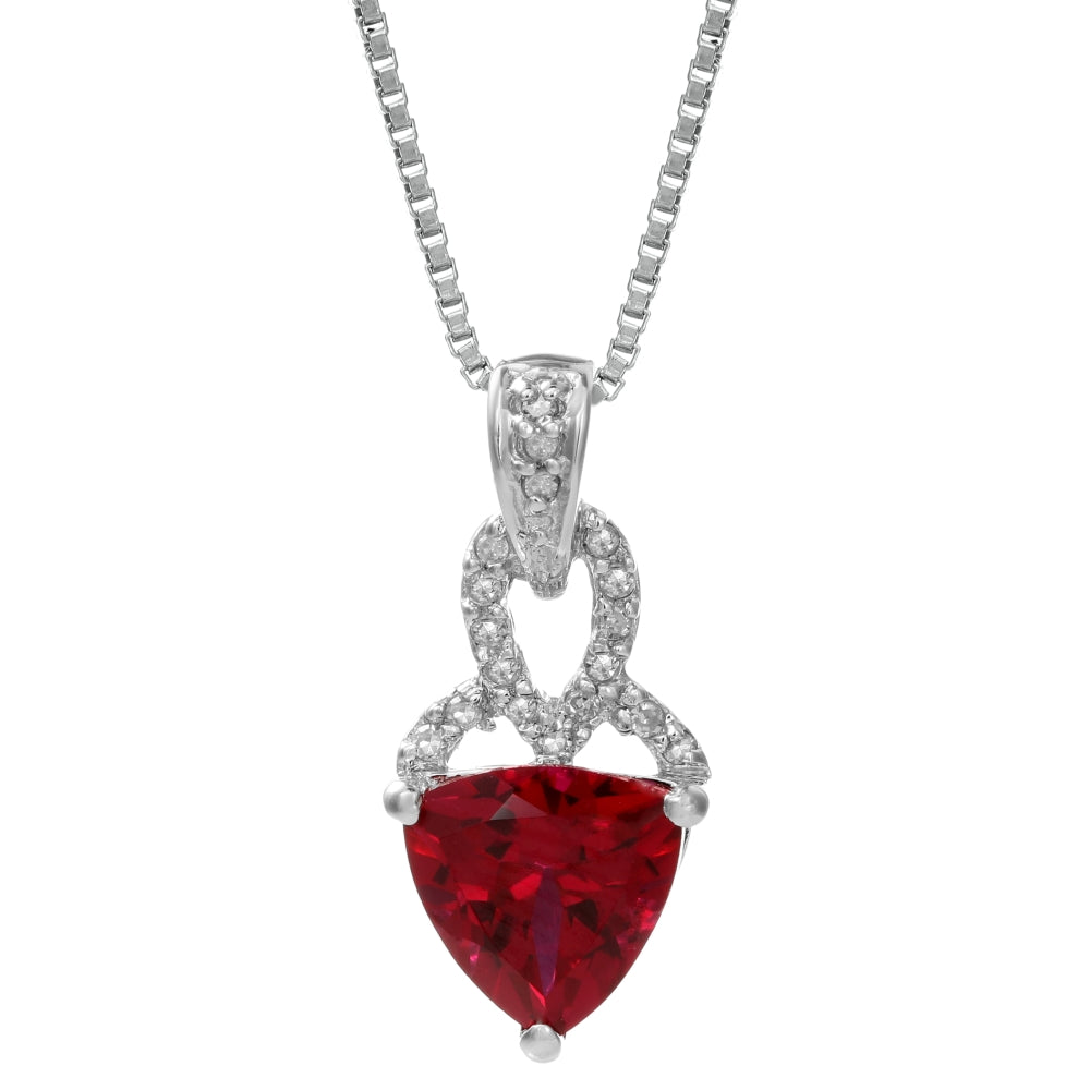 stone-color-created-ruby