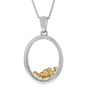 stone-color-white-topaz