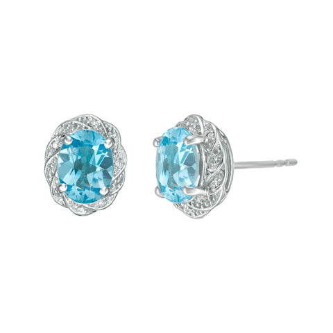 stone-color-blue-topaz