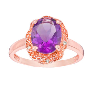stone-color-amethyst