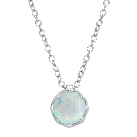 Image of stone-color-created-opal