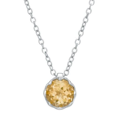 stone-color-citrine