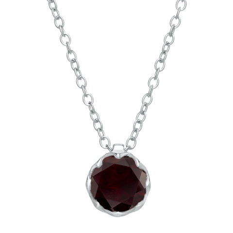 Image of stone-color-garnet
