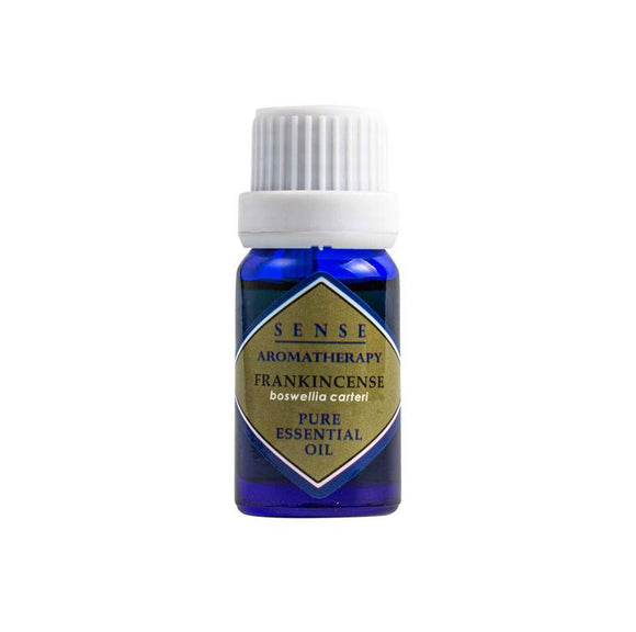 Frankincense Essential Oil - The Sense House