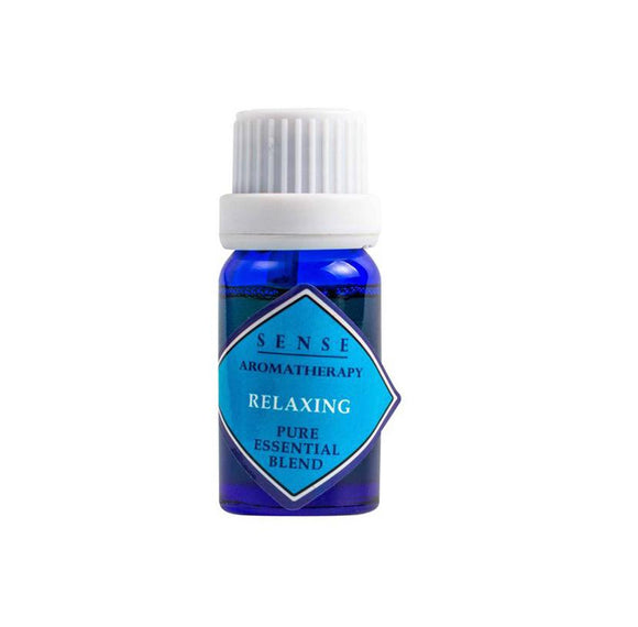 Relaxing Essential Oil - The Sense House