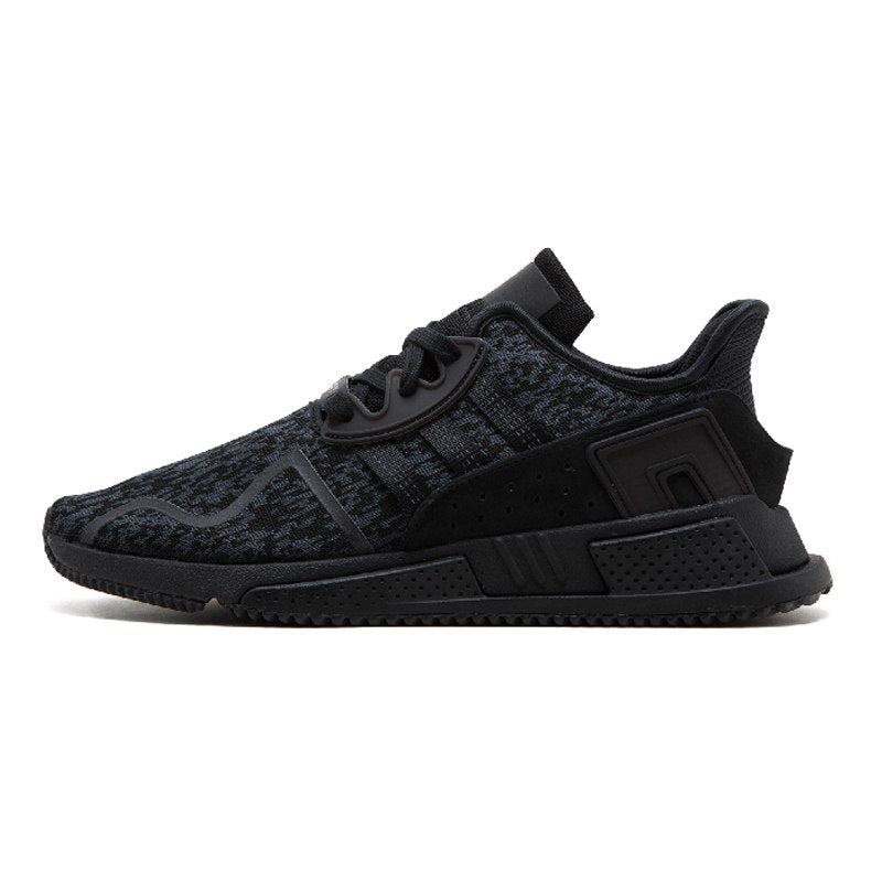 save off 5b96f d5fd3 adidas-eqt-cushion-adv-black-friday