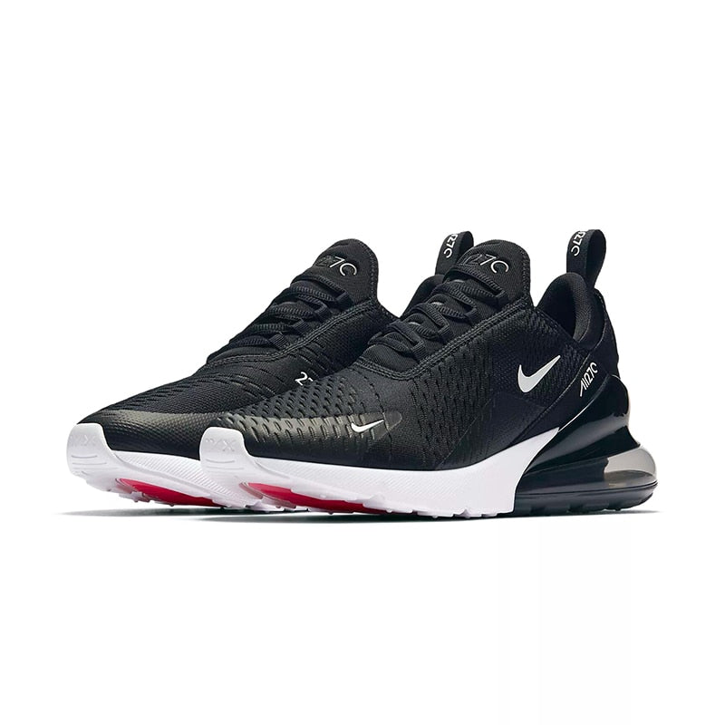 the latest 562cd f3475 nike-air-max-270-negro-blanco