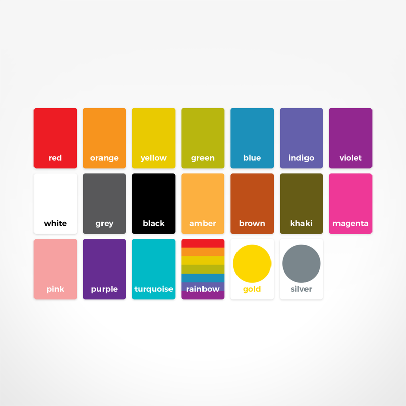 flash_cards_colours_3.png