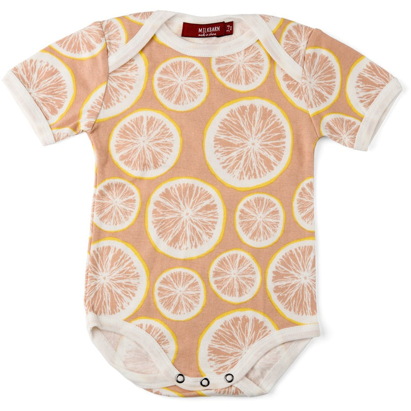milkbarn one piece grapefruit.jpg