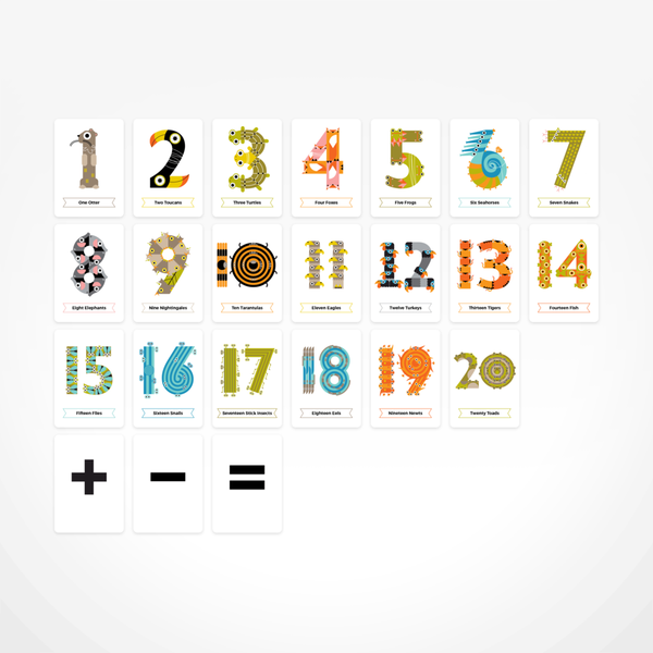 flash_cards_numbers_2.png