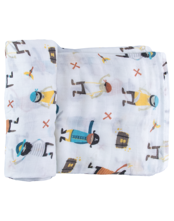 pirate booty swaddle - flat.png