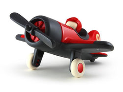 Playforever - Mimmo Model Aeroplane