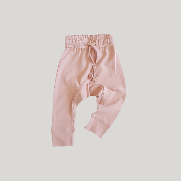 Susukoshi - Baby Jogger / Bloom