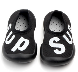 OMAMImini | Baby/Toddler First Walker Shoe
