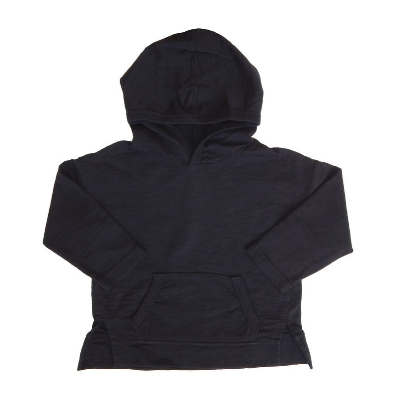 The Good Kids Apparel - Hollywood Hoodie | Black